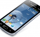Galaxy S - серия популярных смартфонов от Samsung