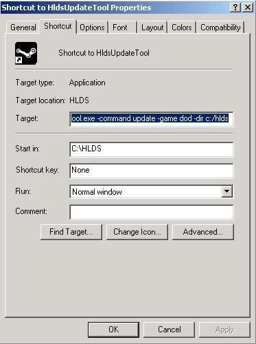 PowerShell воспринимает первую строку файла CSV как свойства объекта